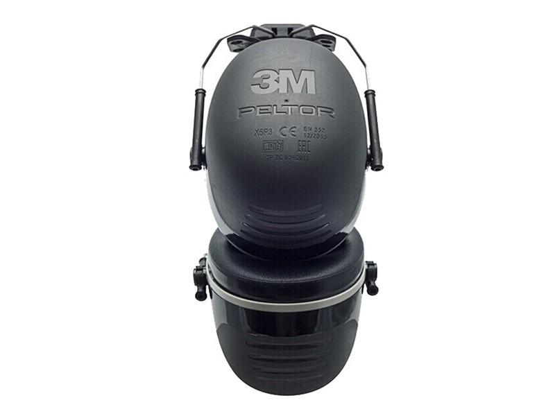 3M X5P3 降噪耳罩