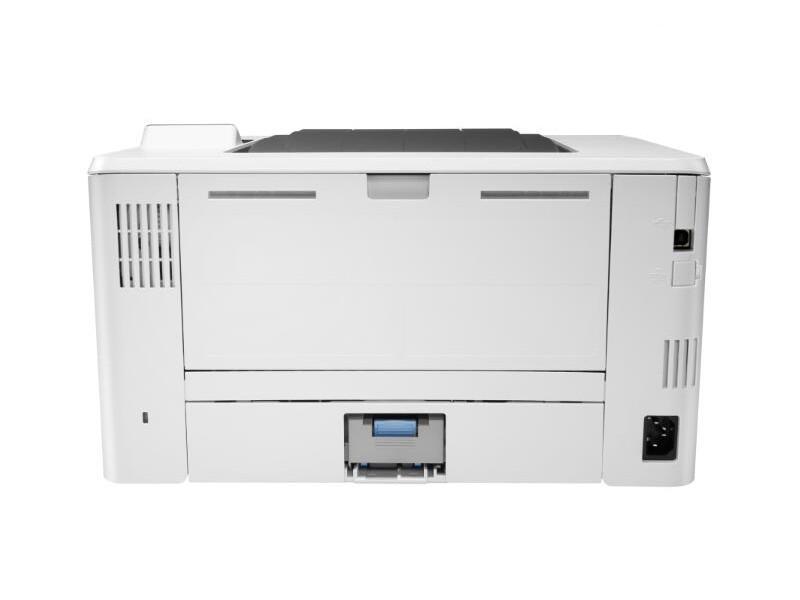 惠普M305D  激光打印机