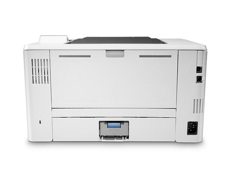 惠普M305DN  激光打印机