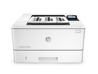 惠普M403D  激光打印机