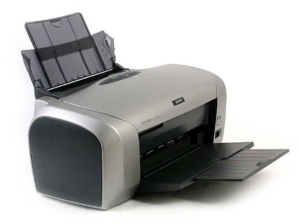 打印机采购百科知识之中低档喷墨打印机采购要点分享